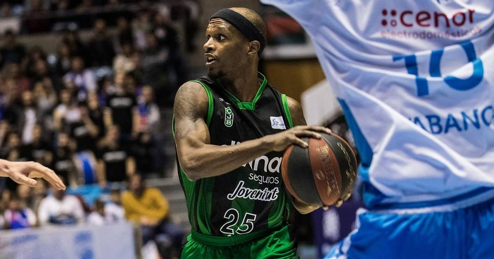 (Crónica) El Joventut gana y escala puestos a costa del Valencia Basket