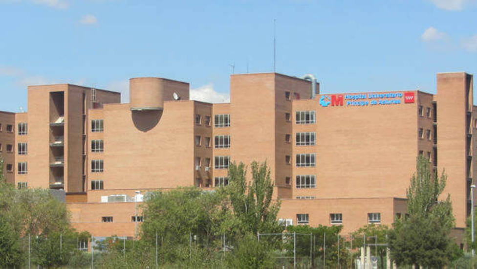 ctv-pn3-alcal de henares rps 04-09-2011 hospital universitario prncipe de asturias
