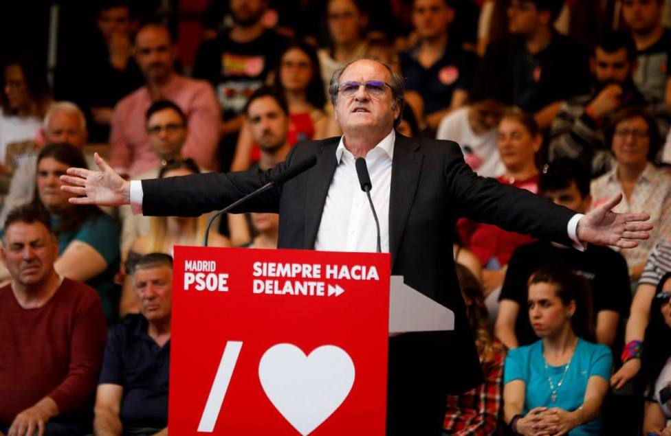 Dirigentes del PSOE madrileño creen que la izquierda tampoco obtendría mayoría absoluta si se vuelve a votar