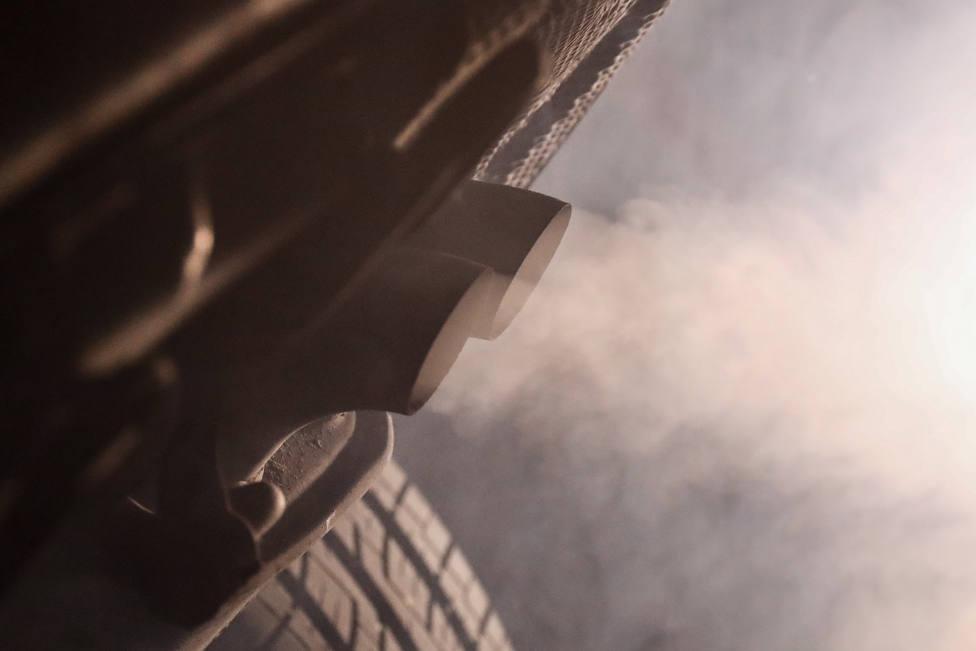El WLTP se complementará a partir de septiembre con la prueba de emisiones en conducción real RDE