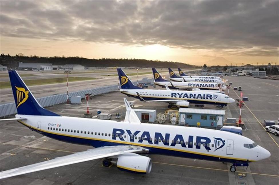 2020, un año turbulento para las aerolíneas low cost