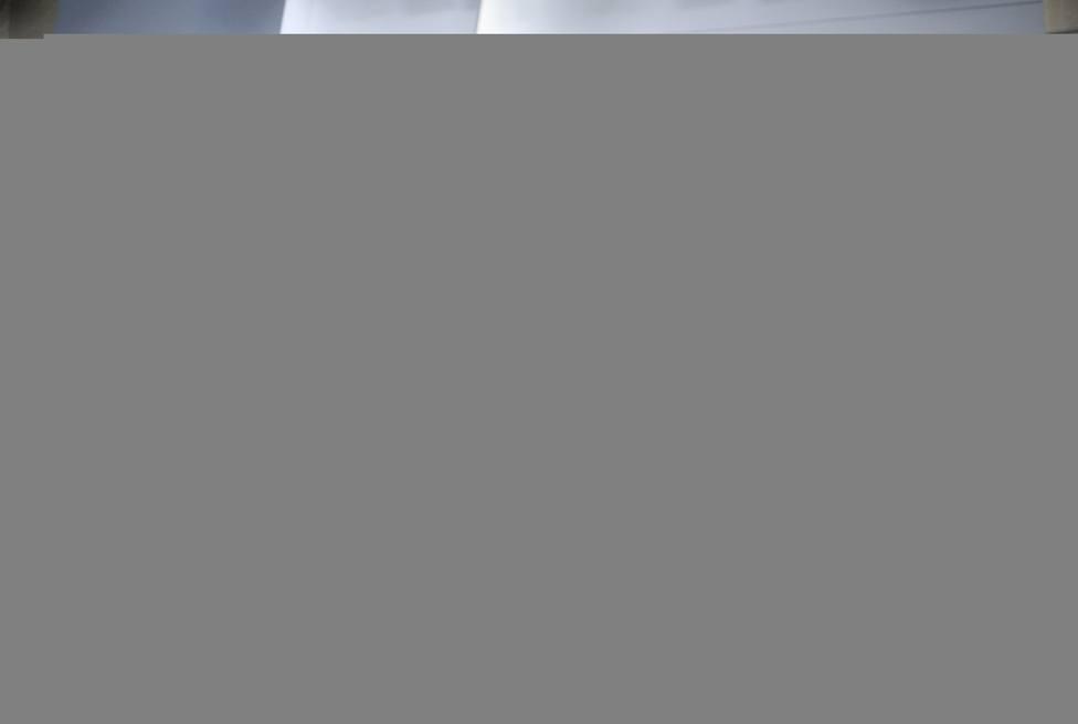 CONCAPA acusa a Celaá de anunciar el desmantelamiento de la escuela concertada y no descarta movilizaciones