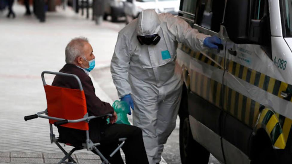 ¿Es posible reinfectarse por coronavirus a pesar de estar vacunados?