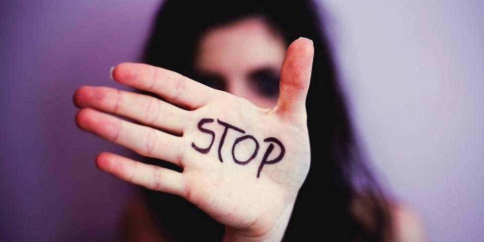 La asistencia telefónica para mujeres víctimas de violencia de género se disparó en agosto en La Rioja