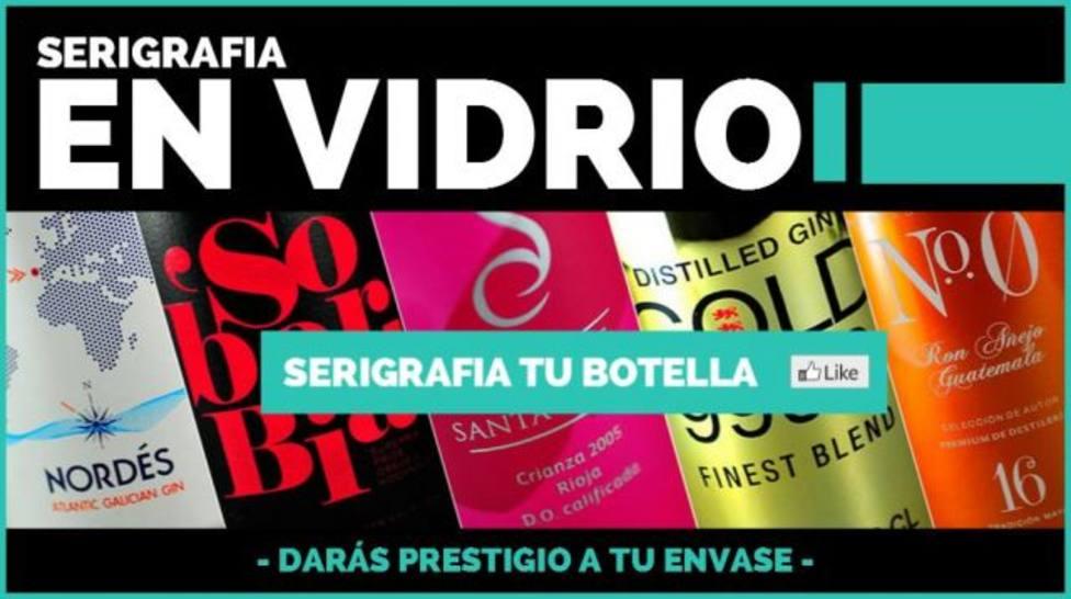 Conoce los proyectos para los que el Gobierno moviliza 2,2 millones en la provincia de Cádiz