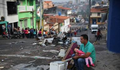 ctv-i8r-venezuela-crisis