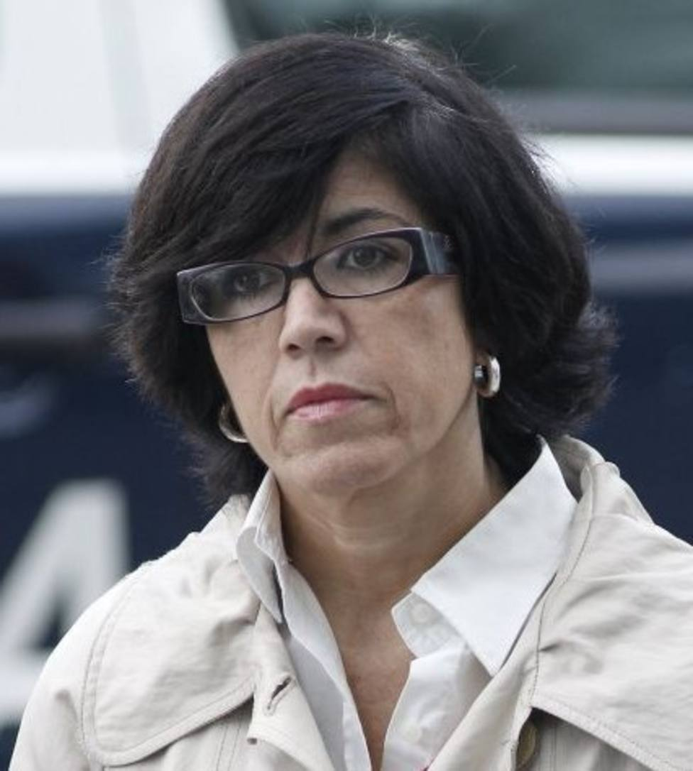 El abogado de la jueza De Lara espera una resolución del Supremo antes de final de año