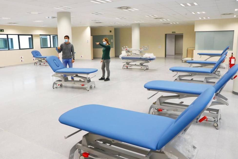ctv-onl-traslado-hospital