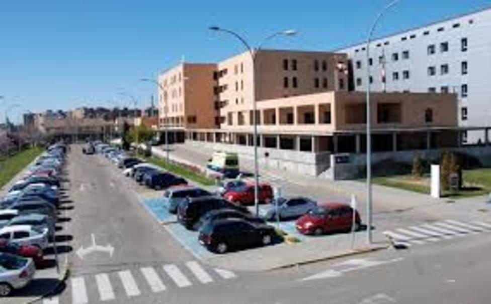 ctv-xhy-hospital-talavera