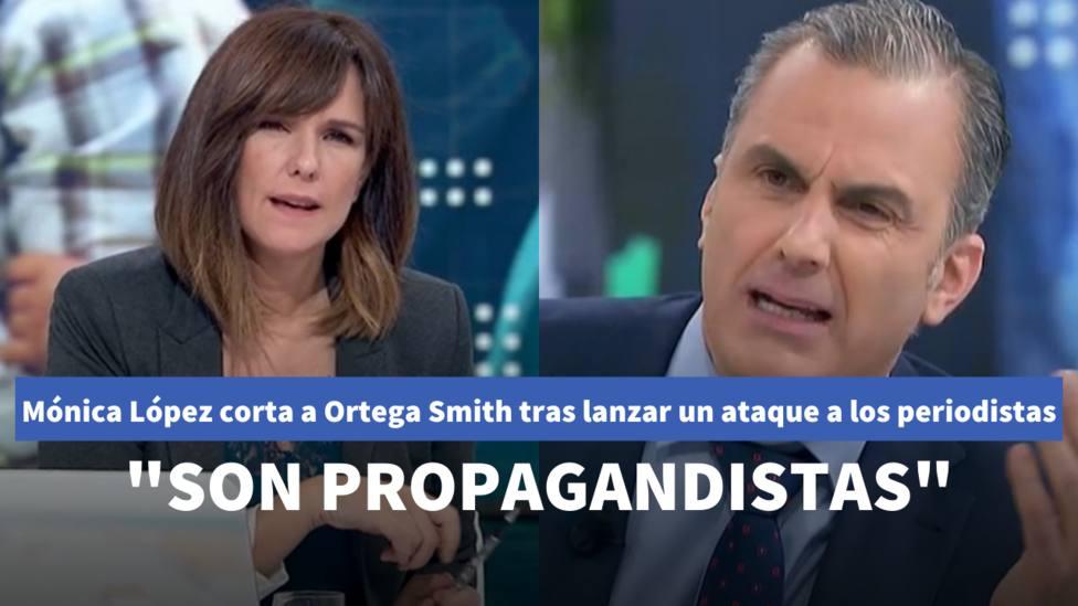 La Hora de La 1 (TVE)