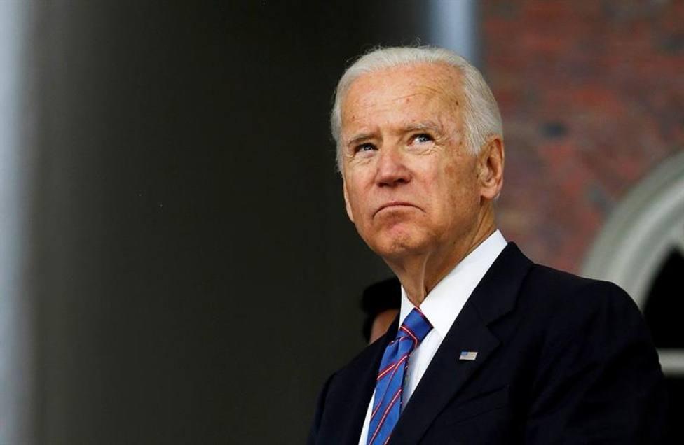 ¿Es Joe Biden un hipócrita?