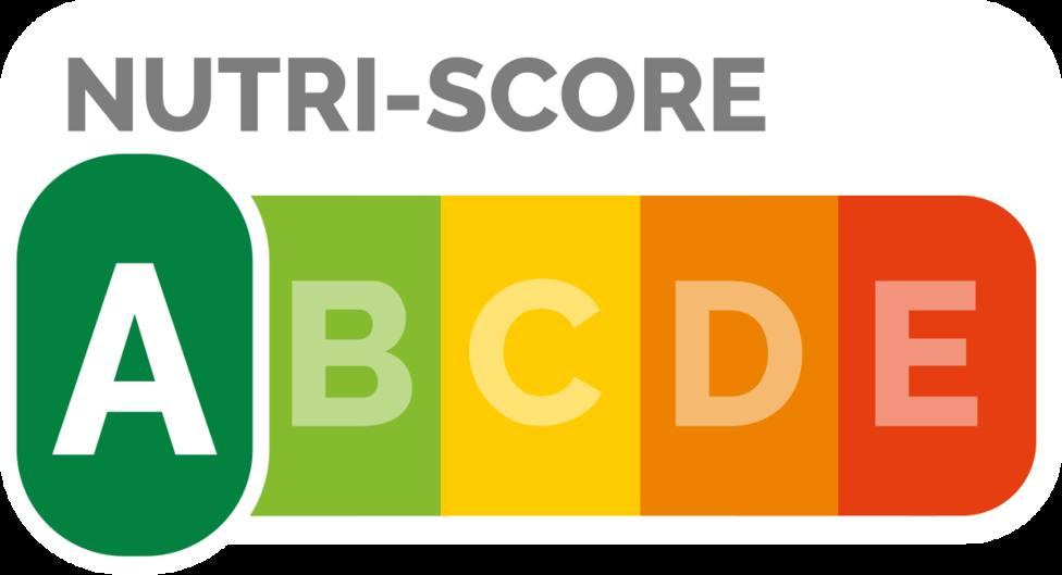 ctv-frk-1200px-nutri-score-asvg