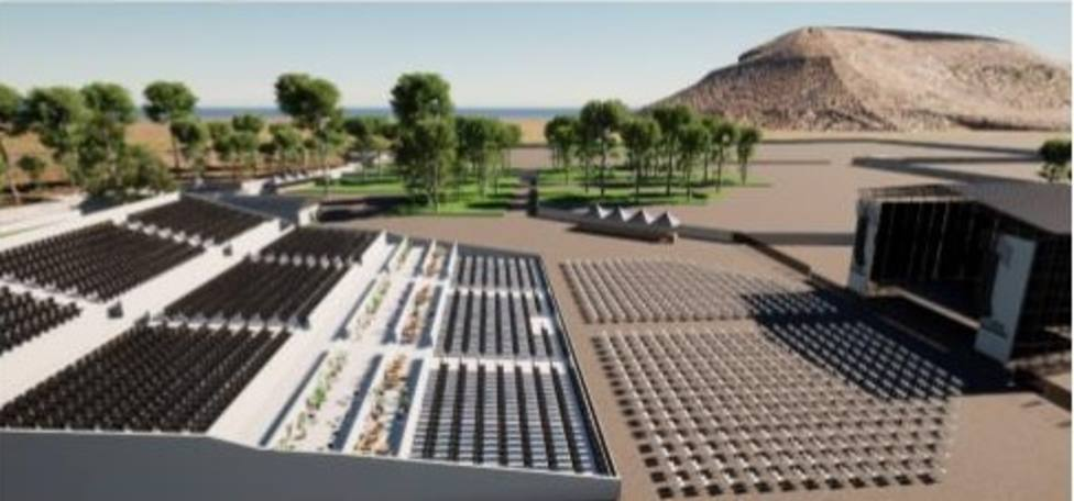 Luce Benicàssim se celebrará en los terrenos que acoge al FIB, Rototom y San San Festival