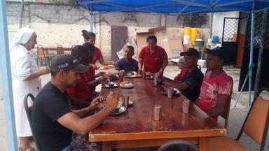 ctv-frx-comiendo-venezolanos