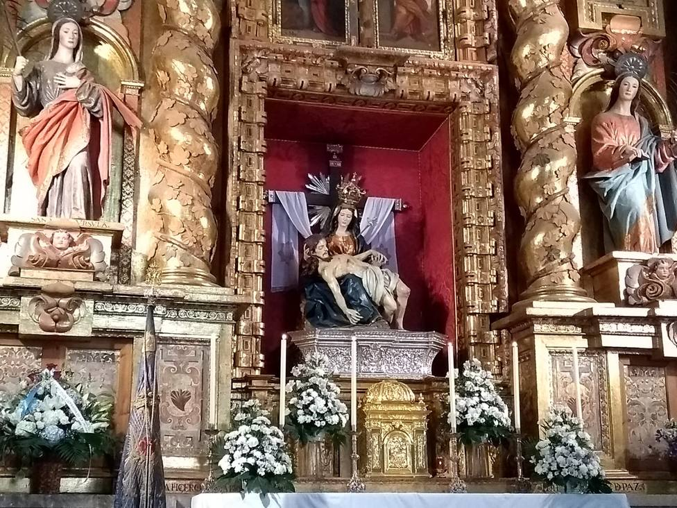 ctv-8qn-altar-santa-mara-alhambra