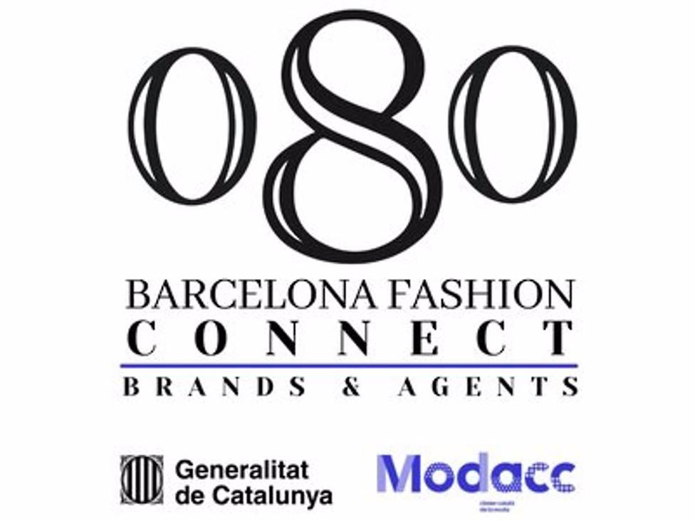El 080 Barcelona Fashion Connect triplica la cifra de compradores internacionales de 2020