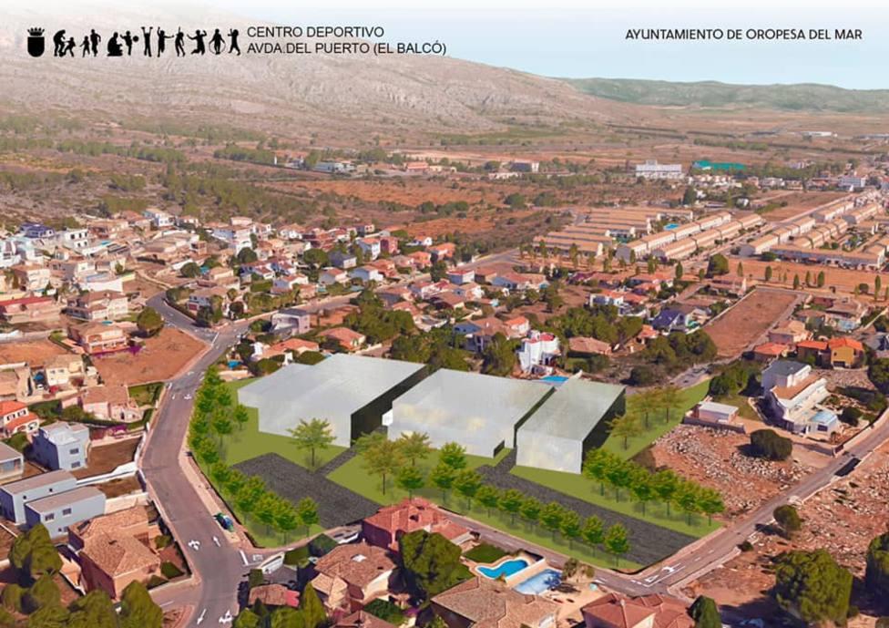 ctv-rcc-nuevo-centro-deportivo-en-el-balc