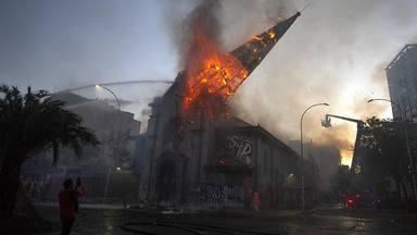 ctv-uuf-iglesias-chile
