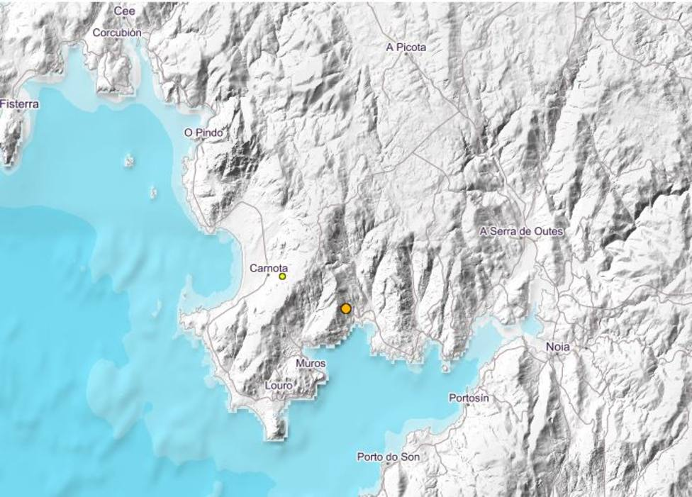 ctv-faw-terremotos