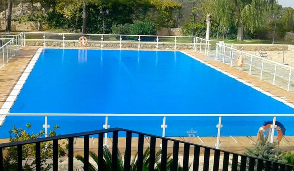 Corima da a conocer el Reglamento Técnico Sanitario de las piscinas en Andalucía para la temporada 2021