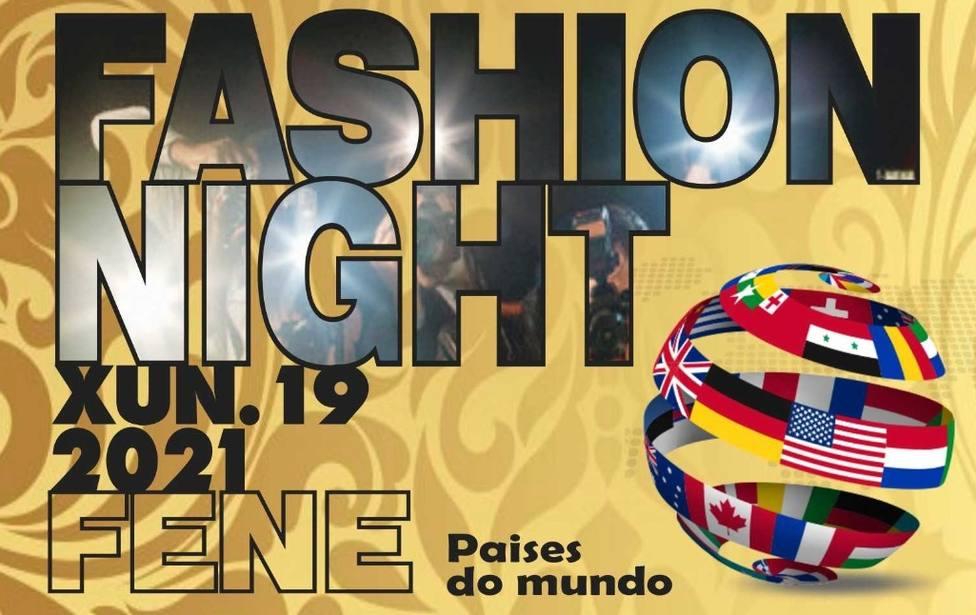 La Fashion Night fenesa se podrá disfrutar este sábado 19 de junio entre las 18.00 y las 23.45 horas
