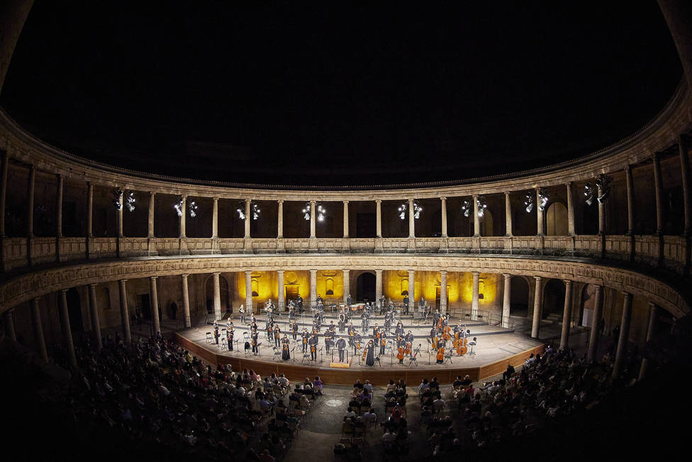 ctv-y5a-210621---joven-orquesta-nacional-de-espaa--james-conlon---p-carlos-v---fermin-rodriguez- 05