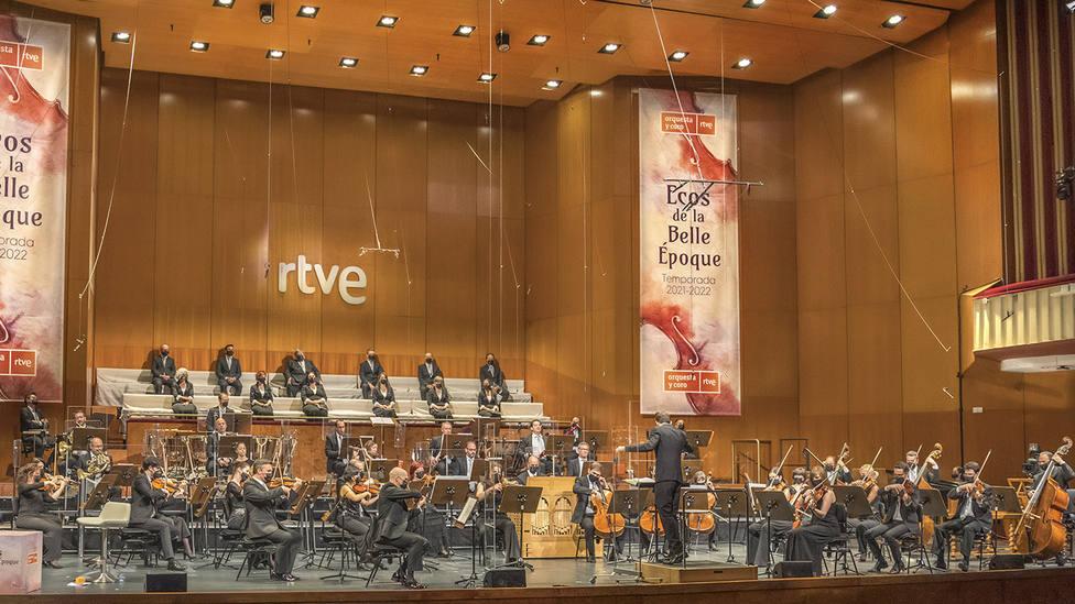 ctv-rim-orquesta-y-coro-rtve-temporada-2021-2022