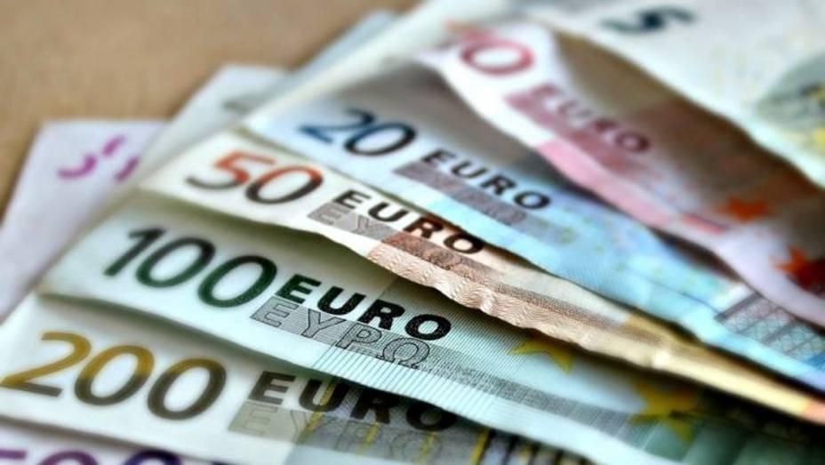 La incertidumbre económica sube ligeramente en octubre pero mantiene un nivel muy bajo, según el IESE