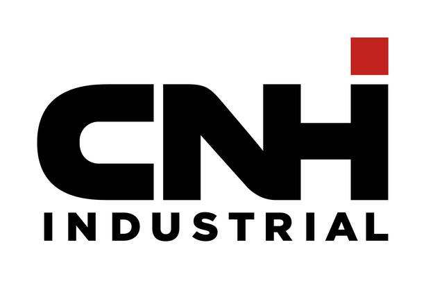 CNH Industrial renueva su estructura organizativa para acelerar su crecimiento y rentabilidad