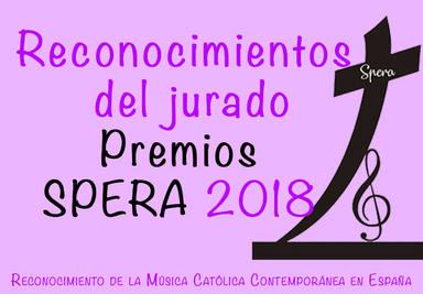 ctv-jwn-pastoral-de-juventud premiosspera2018-reconocimientos-jurado