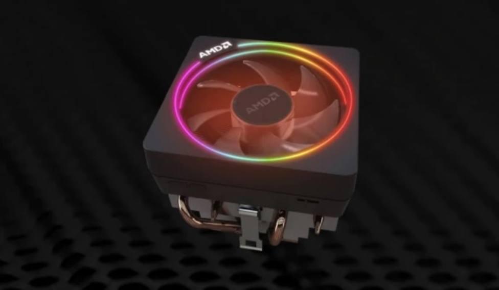 AMD presenta el procesador gaming Ryzen 9 3950X de 16 núcleos y nuevas gráficas Radeon RX 5700