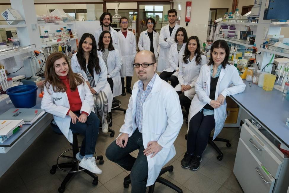 Investigadores logran mejorar el método de reprogramación celular desarrollado por el Premio Nobel Shinya Yamanaka