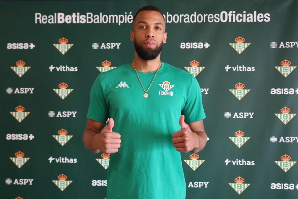 Betis Basket