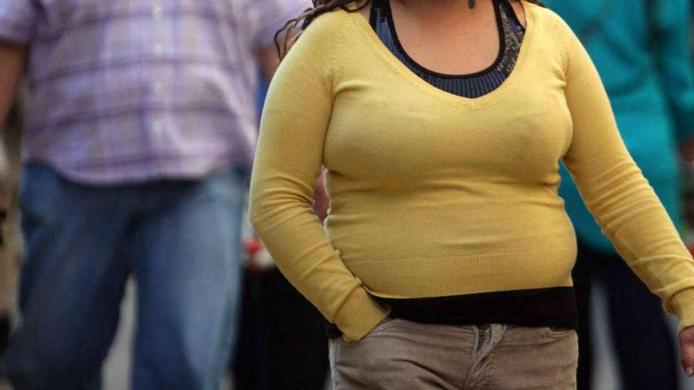 ctv-t1w-obesidad