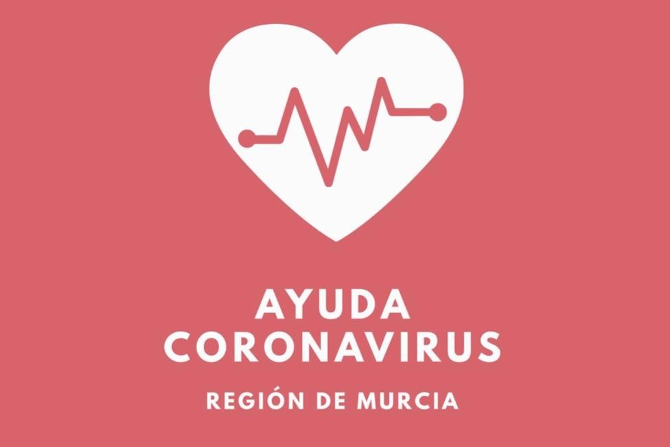 Xuso Jones lanza un crowdfunding para ayudar a los hospitales de Murcia