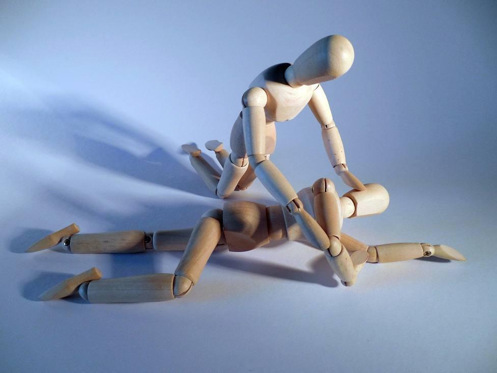 Qué hacer y qué evitar ante una crisis epiléptica