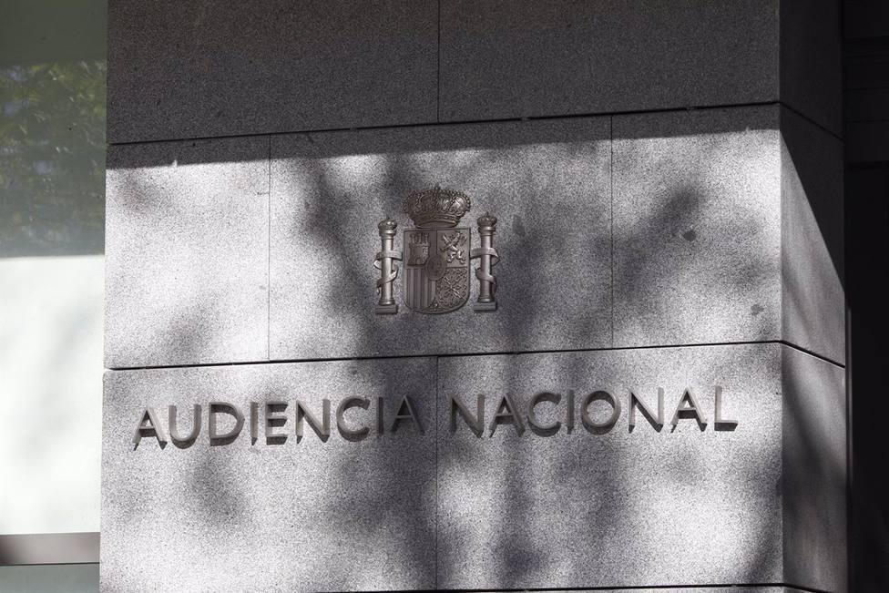 El juez del caso Dina plantea investigar las amenazas al exabogado de Podemos