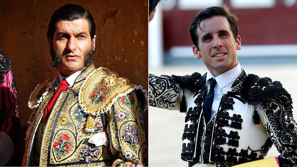 Morante de la Puebla y Juan Ortega torearán el 12 de octubre en el coso de Los Califas