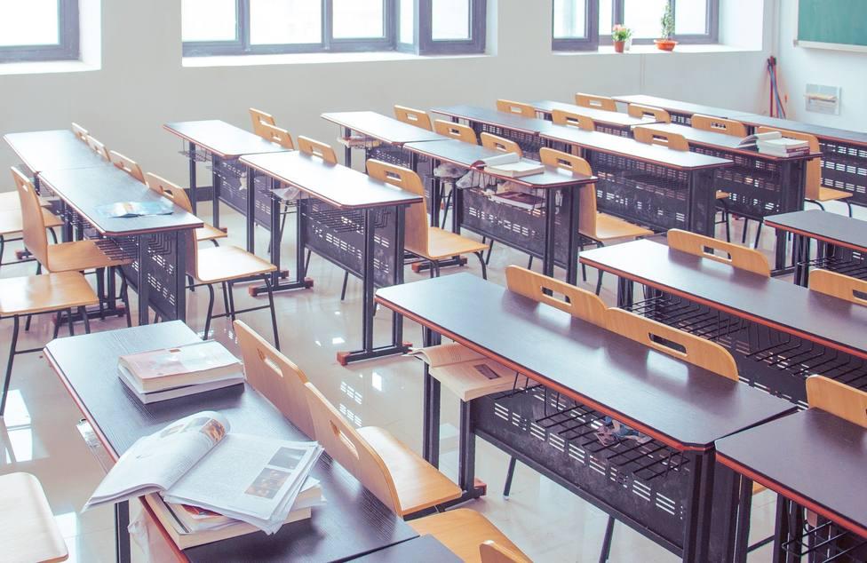 ctv-mg1-classroom-2787754 1920