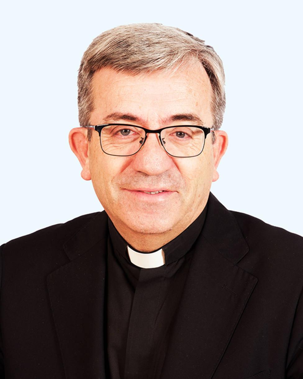 Monseñor Argüello
