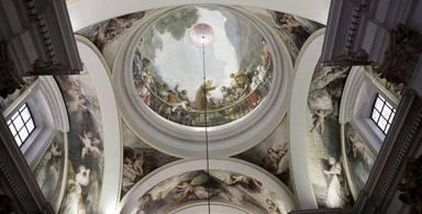 ctv-oim-frescos-goya