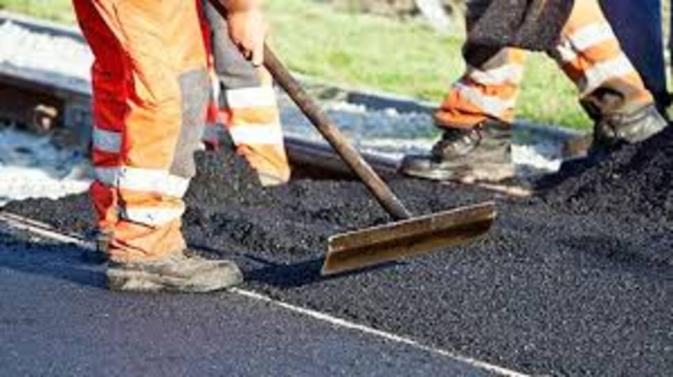 Vuelven los estafadores del asfalto a Girona