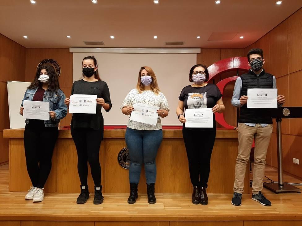 Un mapa interactivo marcará lugares de Lorca donde se cometieron agresiones