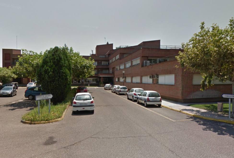 Instituto de Ciencias de la Salud