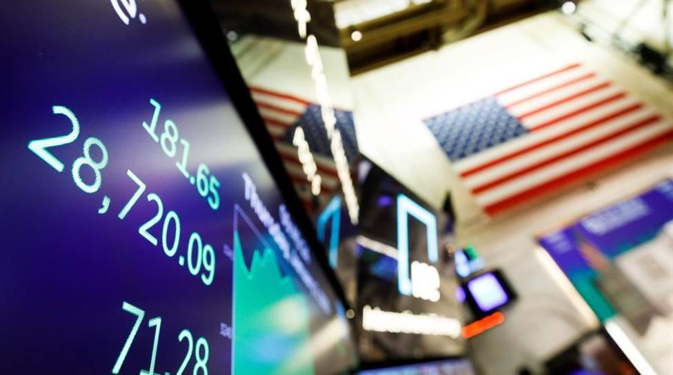 La Bolsa cree que Biden aumentará los estímulos fiscales en EEUU y la economía se recuperará con rapidez