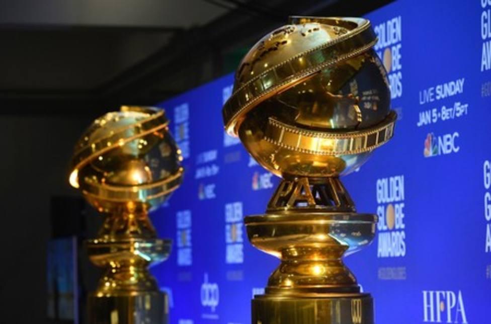 Lo que nos vamos a perder de los galardones de Globo de Oro de 2021