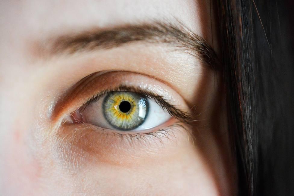 Los oftalmólogos avisan de que la pandemia está poniendo en riesgo el diagnóstico y tratamiento del glaucoma