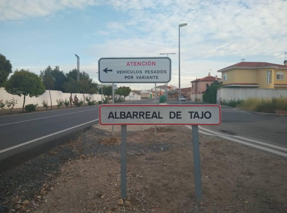 ctv-ijn-albarreal-de-tajo