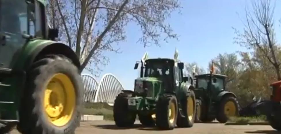 ctv-rph-tractorada