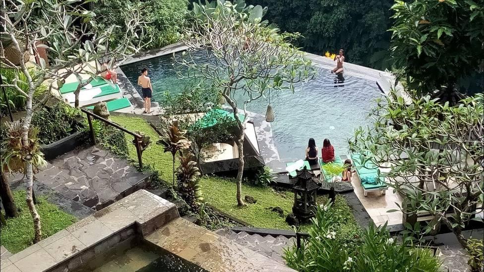 Cómo preparar tu piscina cuando se acerque el verano